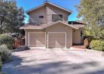 Foreclosed Home in Scotts Valley 95066 VIKI CT - Property ID: 4302649702