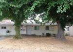 Foreclosed Home in Modesto 95351 KAZMIR CT - Property ID: 4302657581