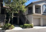 Foreclosed Home in Foothill Ranch 92610 CHAUMONT CIR - Property ID: 4302663268