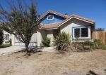 Foreclosed Home in Perris 92571 DAYSTAR DR - Property ID: 4302669852