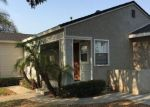 Foreclosed Home in Lakewood 90712 PREMIERE AVE - Property ID: 4302675987
