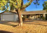 Foreclosed Home in Sacramento 95823 SEYFERTH WAY - Property ID: 4302676407