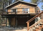 Foreclosed Home in Truckee 96161 DEERFIELD DR - Property ID: 4302677726