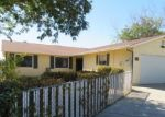 Foreclosed Home in Willows 95988 S VILLA AVE - Property ID: 4302703567