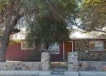 Foreclosed Home in Ridgecrest 93555 W CHURCH AVE - Property ID: 4302720654