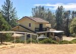 Foreclosed Home in Groveland 95321 STATE HIGHWAY 120 - Property ID: 4302721973