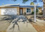 Foreclosed Home in San Jose 95116 SIERRA SERENA CT - Property ID: 4302758305