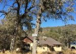 Foreclosed Home in Mariposa 95338 COLORADO RD - Property ID: 4302760501