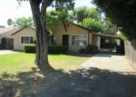 Foreclosed Home in Sacramento 95815 HELENA AVE - Property ID: 4302772777