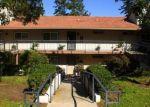 Foreclosed Home in Laguna Woods 92637 PUNTA ALTA - Property ID: 4302802101