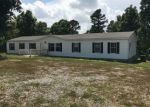 Foreclosed Home in Yellville 72687 JONES RD - Property ID: 4302821827
