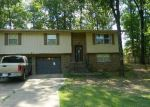 Foreclosed Home in Wynne 72396 SHANNON DR - Property ID: 4302875693