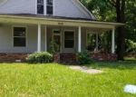 Foreclosed Home in Forrest City 72335 N IZARD ST - Property ID: 4302927818