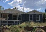 Foreclosed Home in Globe 85501 E CEDAR ST - Property ID: 4303047818