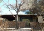 Foreclosed Home in Pearce 85625 E ROCK CREEK LN - Property ID: 4303053508