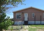 Foreclosed Home in Willcox 85643 N YENTSCH LN - Property ID: 4303064905