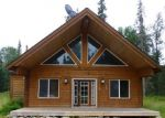 Foreclosed Home in Kenai 99611 MARLENE AVE - Property ID: 4303127525