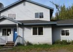 Foreclosed Home in Wasilla 99654 E ZEPHYR DR - Property ID: 4303131911