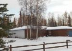 Foreclosed Home in North Pole 99705 SAN AUGUSTIN DR - Property ID: 4303136282