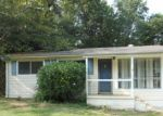Foreclosed Home in Pleasant Grove 35127 4TH PL - Property ID: 4303154686
