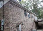 Foreclosed Home in Daphne 36526 CAROLINE AVE - Property ID: 4303173964