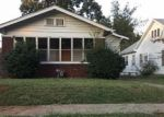 Foreclosed Home in Fairfield 35064 41ST ST - Property ID: 4303177456