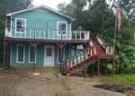 Foreclosed Home in Robertsdale 36567 E SILVERHILL AVE - Property ID: 4303186658