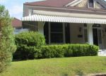 Foreclosed Home in Selma 36701 LAMAR AVE - Property ID: 4303203287