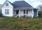 Foreclosed Home in Gallion 36742 US HIGHWAY 80 - Property ID: 4303208549