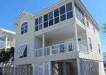 Foreclosed Home in Gulf Shores 36542 BLUE LAGOON DR - Property ID: 4303213812