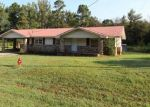 Foreclosed Home in Oneonta 35121 COUNTY HIGHWAY 26 - Property ID: 4303216879