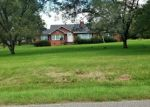 Foreclosed Home in Melvin 36913 MELVIN RD - Property ID: 4303222115