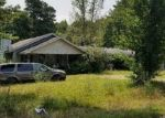 Foreclosed Home in Fort Payne 35967 COUNTY ROAD 127 - Property ID: 4303238325