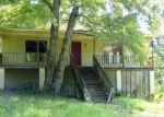 Foreclosed Home in Coker 35452 MOUNT OLIVE RD - Property ID: 4303252347