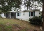 Foreclosed Home in Grant 35747 WEAVER RD - Property ID: 4303269423