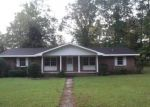 Foreclosed Home in Sylacauga 35150 COMMERCE DR - Property ID: 4303284316