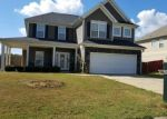 Foreclosed Home in Phenix City 36870 TRAFFORD TRL - Property ID: 4303292194