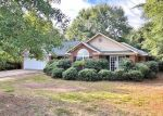 Foreclosed Home in Phenix City 36870 LEE ROAD 2106 - Property ID: 4303295713