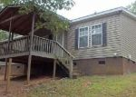 Foreclosed Home in Sylacauga 35151 KIMBERLY RD - Property ID: 4303304466
