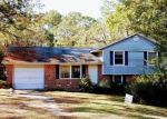Foreclosed Home in Hope Mills 28348 CATALPA CIR - Property ID: 4303342574