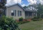 Foreclosed Home in Bennettsville 29512 HIGHWAY 9 E - Property ID: 4303349581