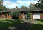 Foreclosed Home in Georgetown 29440 SEITTER ST - Property ID: 4303351323