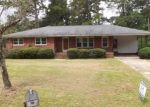 Foreclosed Home in Florence 29506 WILDWOOD DR - Property ID: 4303361852