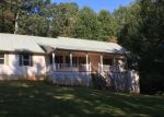 Foreclosed Home in Mount Airy 30563 JESS KINNEY RD - Property ID: 4303364917
