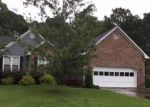 Foreclosed Home in Wilmington 28409 NEEDLE SOUND WAY - Property ID: 4303370604