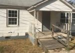 Foreclosed Home in Chester 29706 MURRAY ST - Property ID: 4303373220