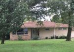 Foreclosed Home in Collinsville 74021 E 136TH ST N - Property ID: 4303394693