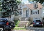 Foreclosed Home in Bloomfield 07003 MAIN TER - Property ID: 4303437160
