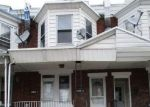 Foreclosed Home in Philadelphia 19139 RACE ST - Property ID: 4303526524