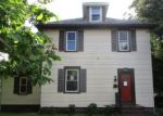 Foreclosed Home in Beverly 08010 STOKES AVE - Property ID: 4303562432